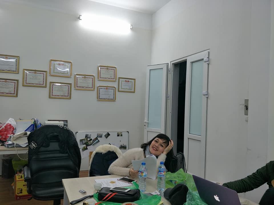Đăng hình thức đêm đọc kịch bản Táo Quân 2018, Xuân Bắc tiết lộ chương trình sẽ cực khắm - Ảnh 2.