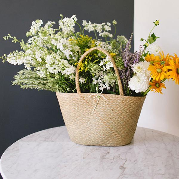 Kết quả hình ảnh cho hoa trang trí nhà