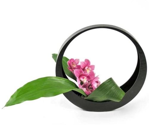 Tong hop cach cam hoa lan dep ngày Tet phunutoday.vn 8