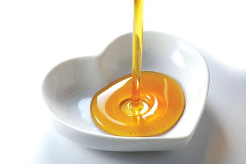 Kết quả hình ảnh cho cách kiểm tra nhận biết chất lượng dầu ăn qua độ đông đặc ở nhiệt độ phòng