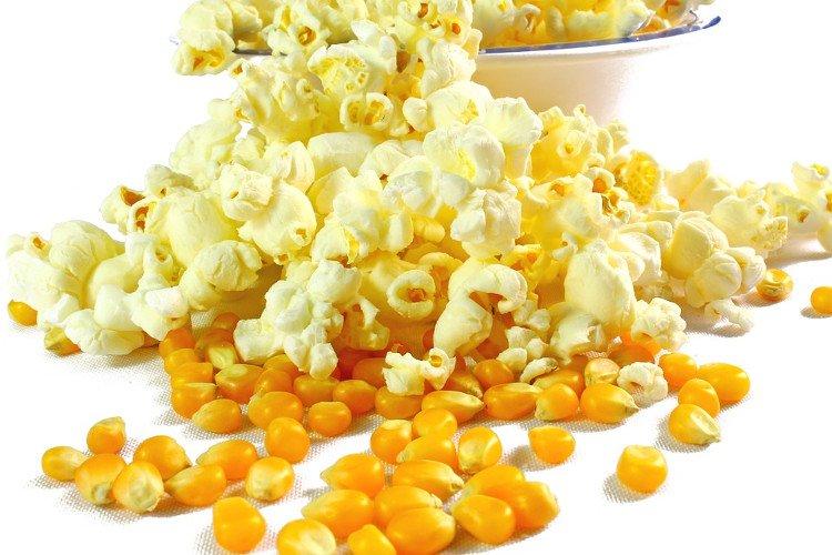 National Popcorn Day là ngày gì?-hình 2