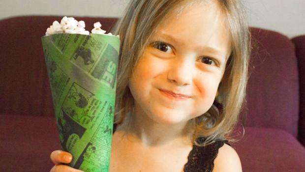 National Popcorn Day là ngày gì?-hình 3