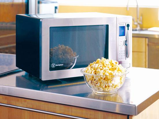 National Popcorn Day là ngày gì?-hình 5