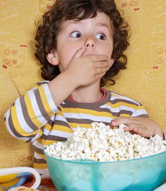 National Popcorn Day là ngày gì?-hình 4