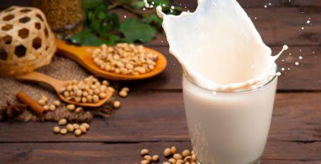 Làm thế nào để kinh doanh sữa đậu nành có lời?