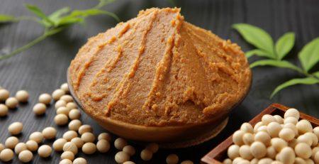 1001 ứng dụng và lợi ích của đậu nành trong cuộc sống khiến bạn bất ngờ -hình 2
