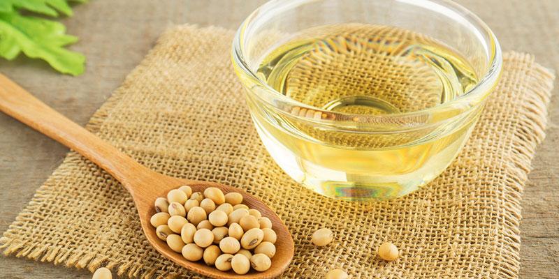 1001 ứng dụng và lợi ích của đậu nành trong cuộc sống khiến bạn bất ngờ -hình 3