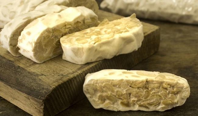Tất tần tật những sản phẩm từ đậu nành trong ngành thực phẩm-hình2