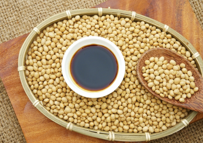 Tất tần tật những sản phẩm từ đậu nành trong ngành thực phẩm-hình3