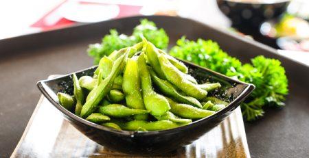 Tất tần tật những sản phẩm từ đậu nành trong ngành thực phẩm-hình1