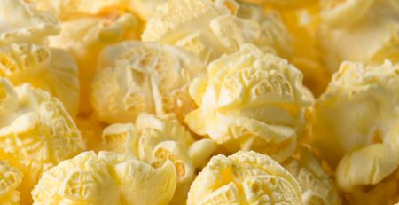 Ngô nấm là gì? Nhà cung cấp ngô nấm làm bắp rang bơ-hình 2