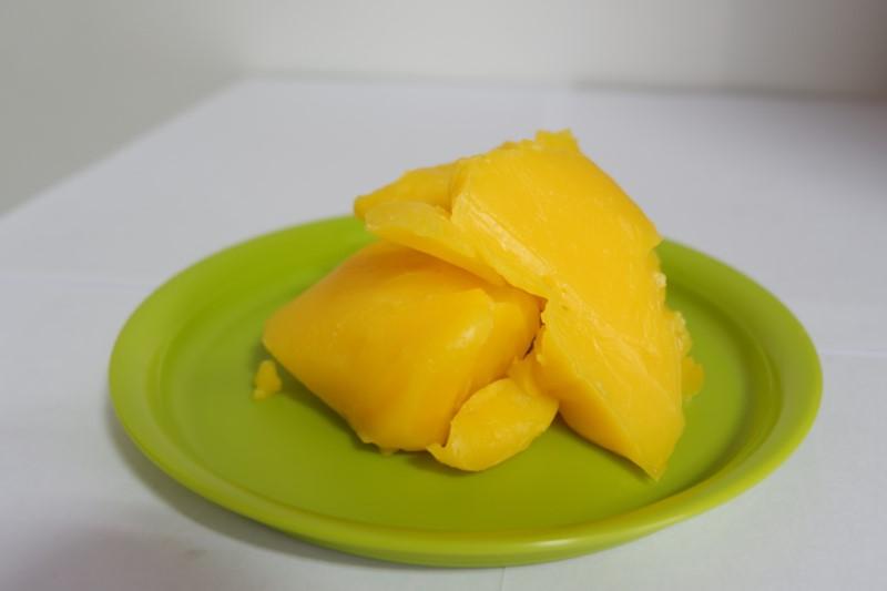 Dầu bơ thay thế - Proper Butter Oil Substitute-hình 3