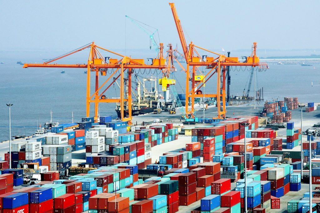Các đơn vị đo lường trong thương mại quốc tế- hình 3