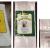 Thông báo về việc thay đổi mẫu bao bì mặt hàng ngô nấm nổ bắp rang bơ -hình 1